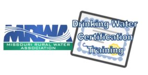 Missouri Department Of Natural Resources Water Operator Certification