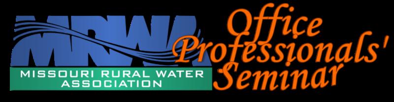 Missouri Rural Water Association